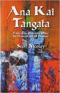Ana_Kai_Tangata_Cover