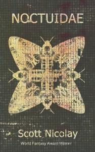 Noctuidae(1)