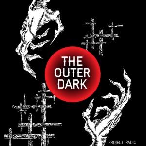 TheOuterDark1