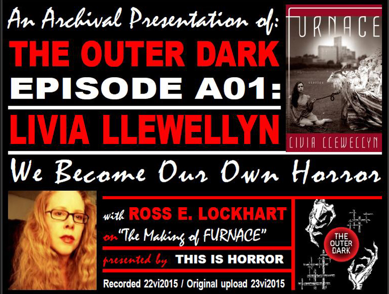 TODA01-Livia Llewellyn-We Become Our Own Horror