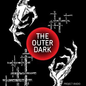 TheOuterDark2
