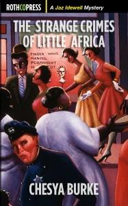 Strange-Case-or-Little-Africa-187x300
