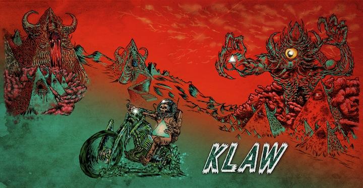 KLAW Color cover 72dpi