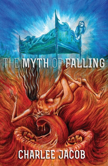MythofFallingJacob