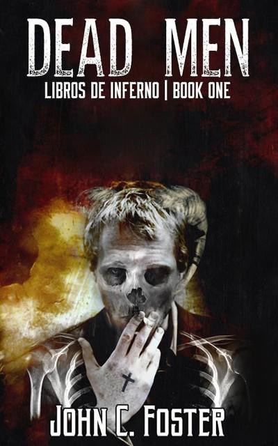 Dead-Men-updated-cover