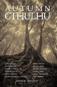 autumn-cthulhu-midsize