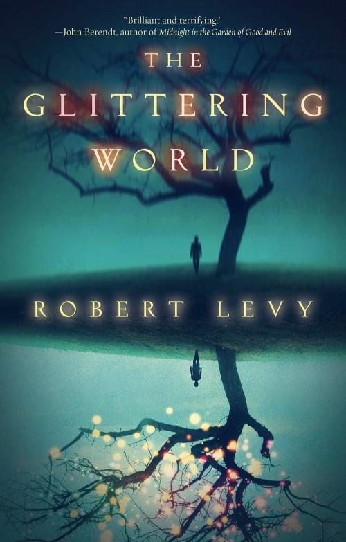 glitteringworld