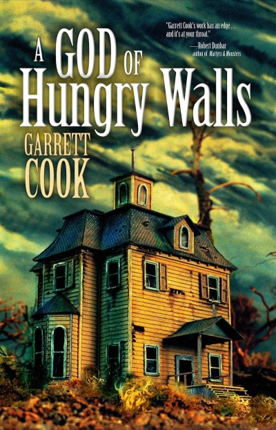 Cook-HungryWalls