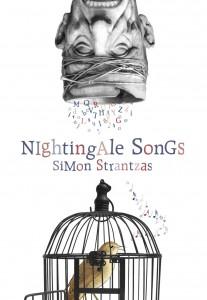 Strantzas-Nightingale