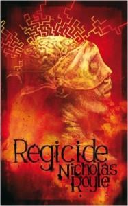 royle-regicide