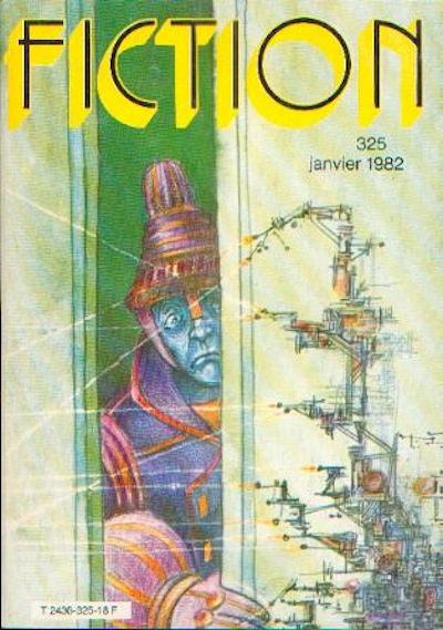 FCTNBFXDZF1982