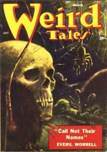 weird_tales_195403