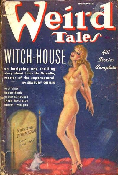 Weird_Tales_November_1936