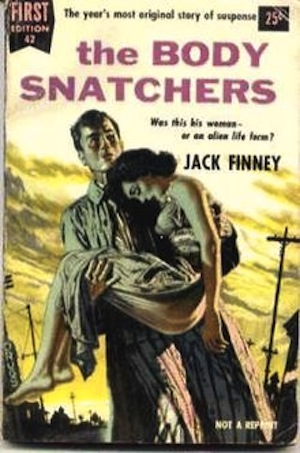 bodysnatchers-finney