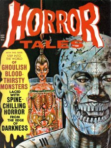 HorrorTalesVol2No6Cover
