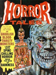 HorrorTalesVol2No6Cover