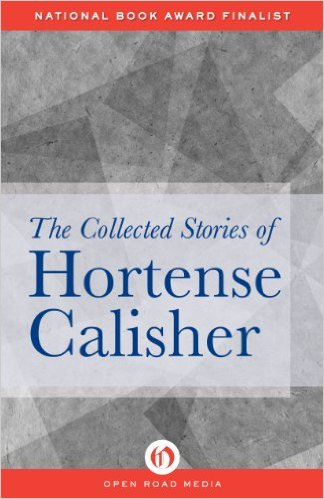 collected-stories-calisher