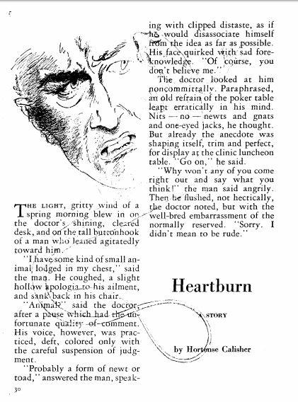 heartburn page 1