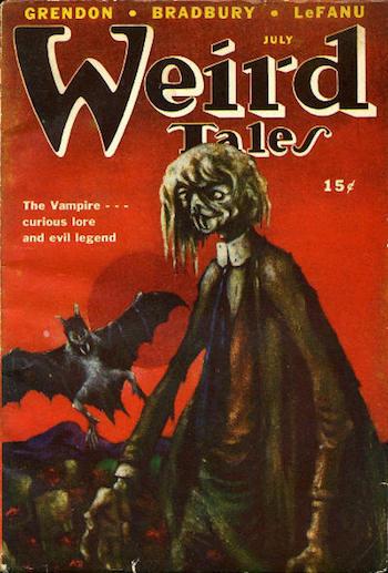 weird_tales_194707