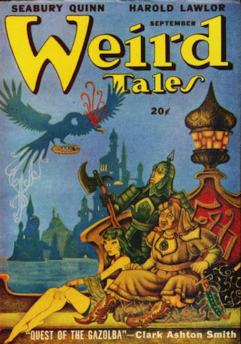 weird_tales_194709