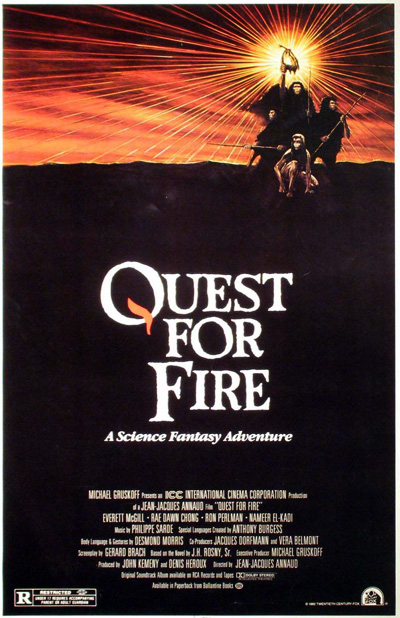 quest-for-fire-movie-poster-review