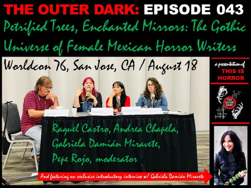 The Outer Dark |